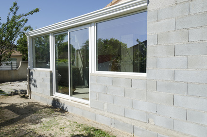 Qui appeler pour une extension et une rénovation de maison ?
