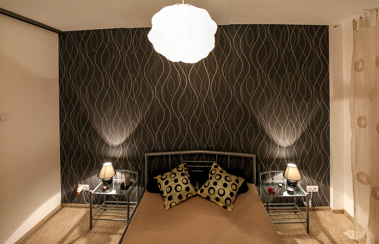 Des conseils pour créer une décoration zen dans sa chambre