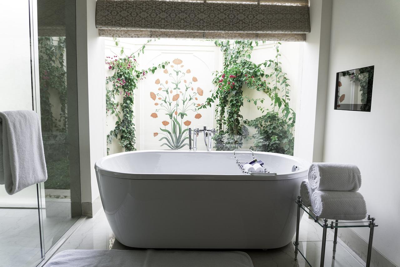 Quelles sont les règles à suivre pour aménager un intérieur élégant ?